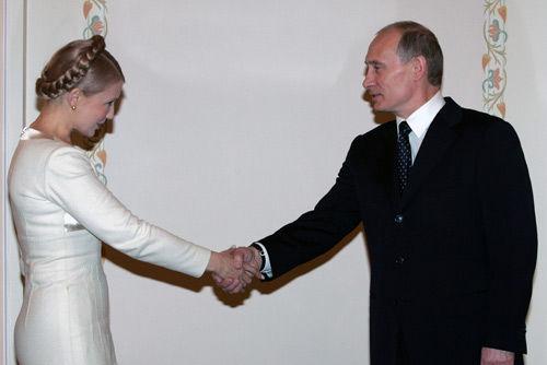 Vladimir_Putin_and_Yulia_Tymoshenko-2.jpg