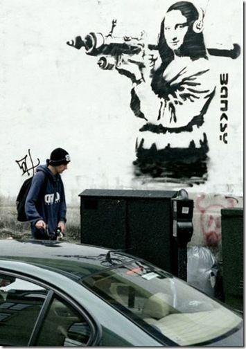 Banksy_124e1b13-9cc6-42f4-8682-47e7e614bf18