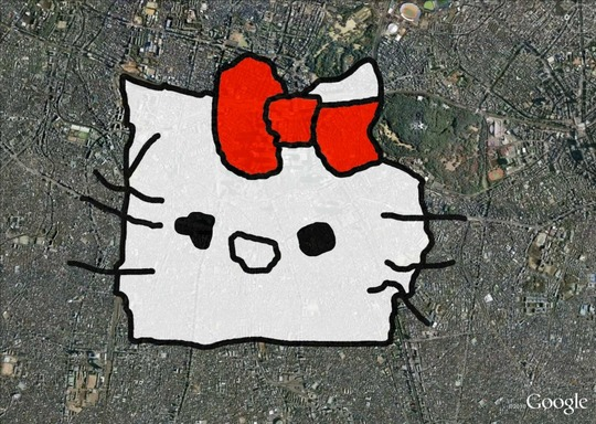 Hello-Kitty-full-1024x728
