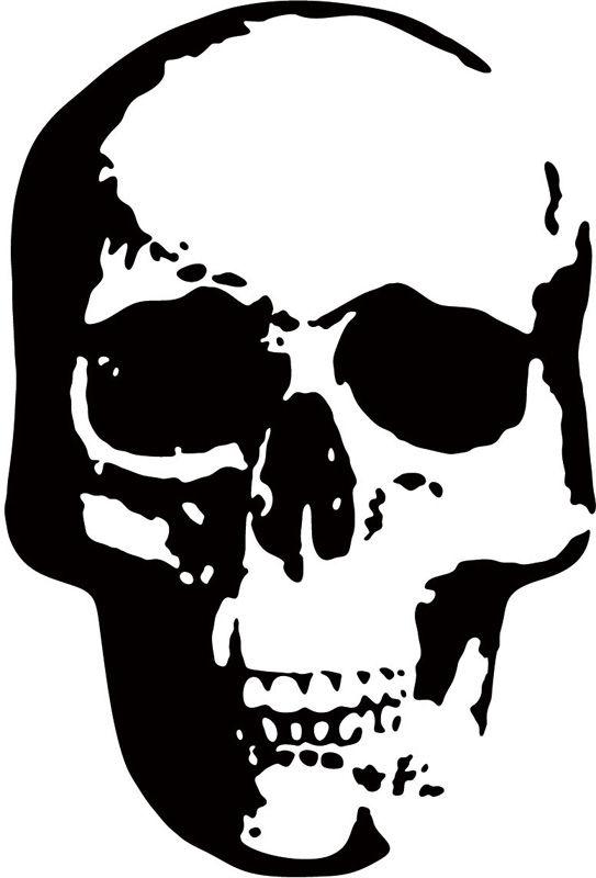 big_skull