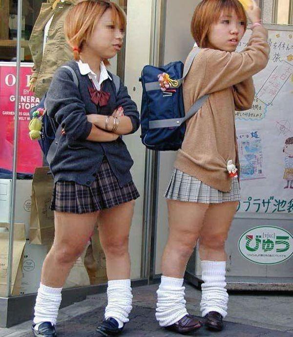japanese-midget-girls
