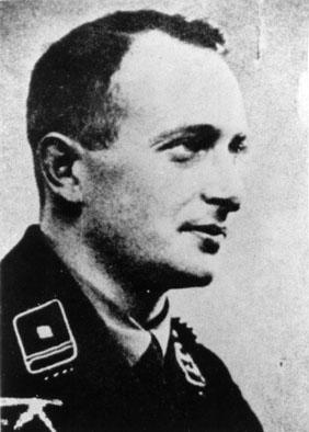 SSEichmann