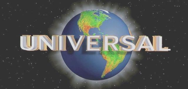 Universal_earth_space_logo