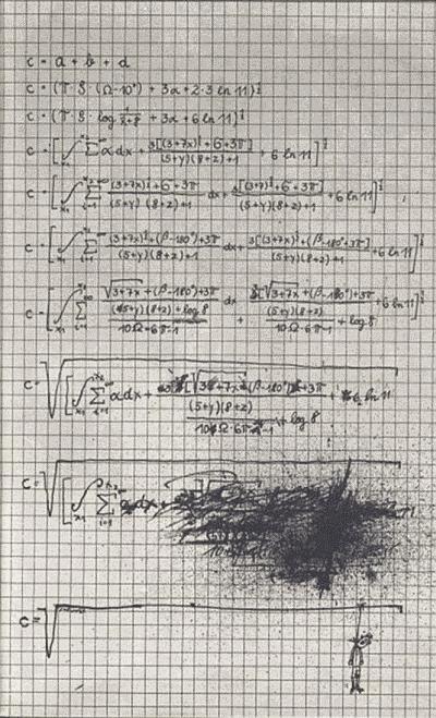 f3626577.jpg