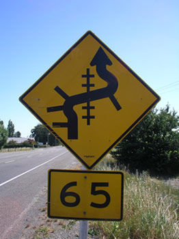funny_road_signs_035