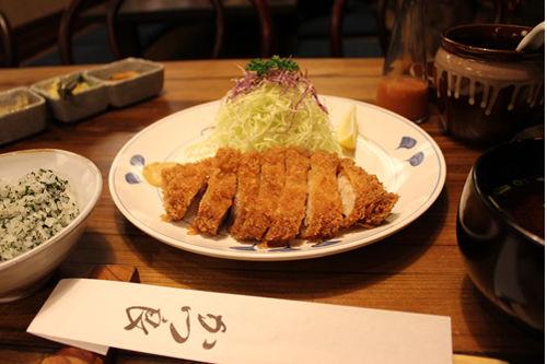 katsuyoshi_teisyoku