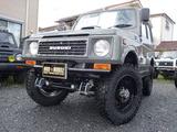 DSC09068