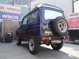 DSC03197