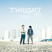 songs_tw