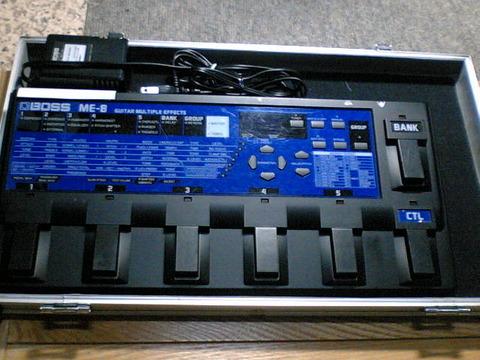 TS350207