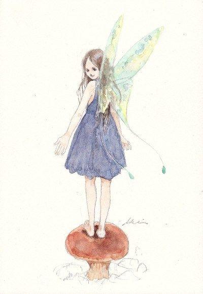 fairy2 2