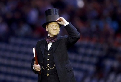 kenneth-branagh-performs-at-opening-ceremony-1