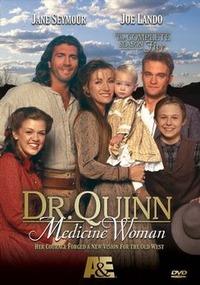 Dr-Quinn-Medicine-Woman-The-Complete-Season-5