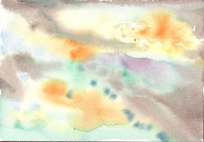 opal#3