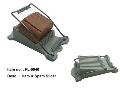 Ham_and_Spam_Slicer