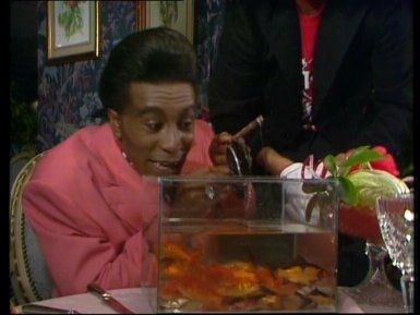 cat-red-dwarf-better-than-life-danny-john-jules
