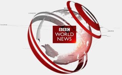 BBC+World+News+logo+2010