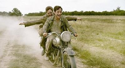 motorcycle-diaries-460x250