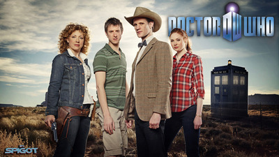 dr-who-s6-02