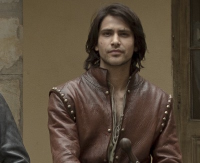 The-Musketeers-014
