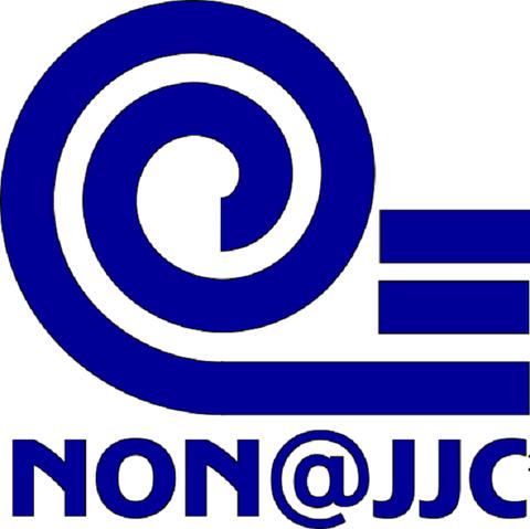 non_logo01 - コピー