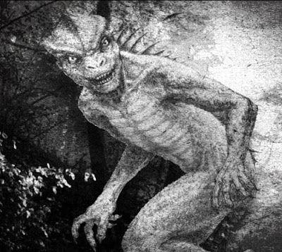 霊は存在するのか、心霊現象は実在するのか?8YouTube動画>39本 ->画像>14枚