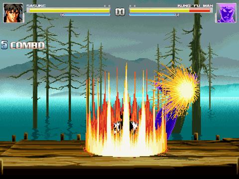 Sasuke5