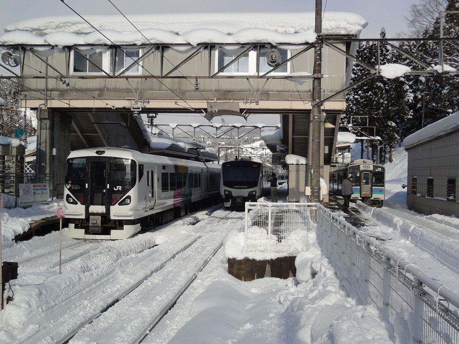 http://livedoor.blogimg.jp/mugenation-rome/imgs/1/2/12e1dfe5.jpg