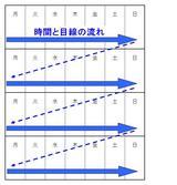 ����2