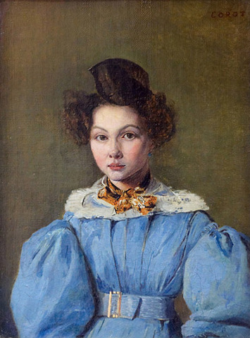 D3S_1654 - Corot A