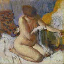 39180224 - Degas A