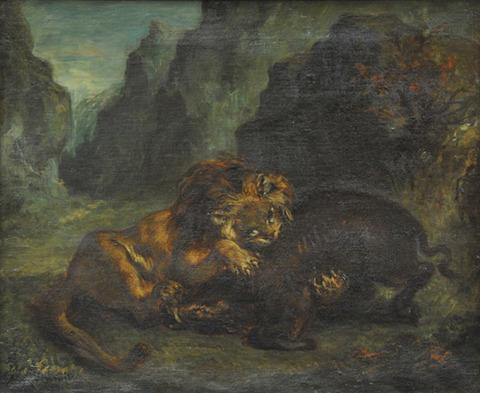 D3S_2744 - Delacroix A