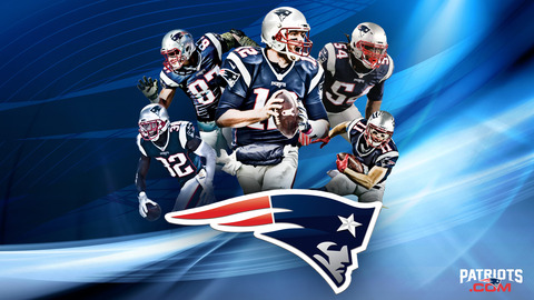 1600x900-patsplayers2016b-wallpaper