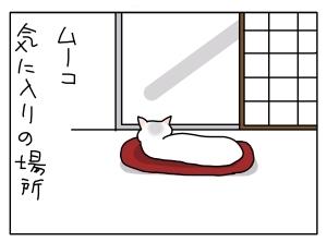 猫と一緒-20130513_01