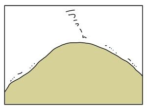 20150127_01