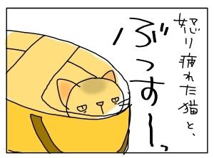 猫と一緒-20110422_04