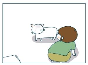 猫と一緒-20090812_03
