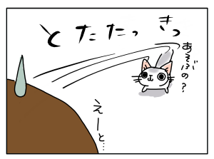 20170803_05