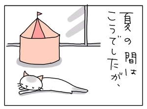 猫と一緒-20120924_01