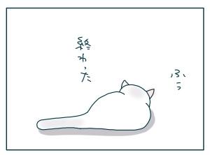 猫と一緒-20090917_04