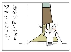 猫と一緒-20100728_08