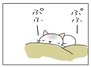 20140422_02