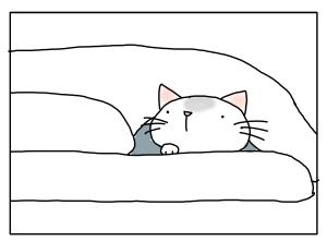 猫と一緒-20130219_03