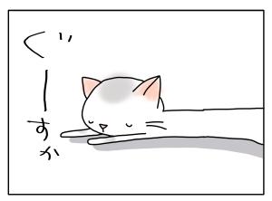 猫と一緒-20110719_05