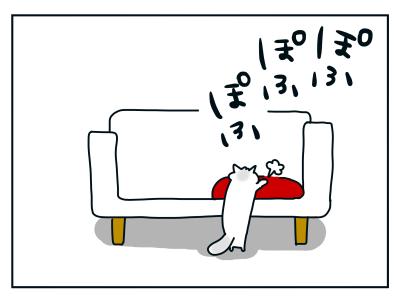 20191022_04
