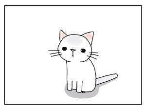 猫と一緒-20100830_01