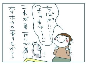 猫と一緒-20091125_11