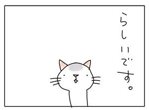 猫と一緒-20110216_09