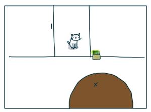 猫と一緒-20090708_04