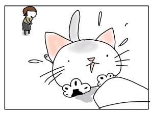 猫と一緒-20110501_07
